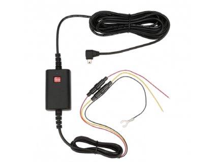 MIO SmartBox III pre MiVue/Spirit
