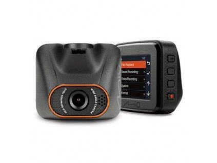 Kamera do auta MIO MiVue C541, LCD 2''