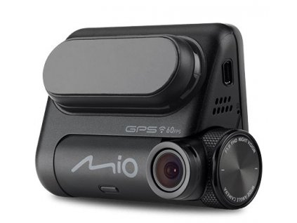 Kamera do auta MIO MiVue 846 WIFI GPS, LCD 2,7''