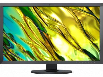 27'' LED EIZO CS2740 - 4K-UHD,IPS,USB,kal