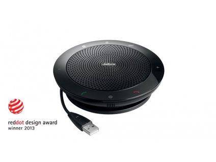 Jabra SPEAK 510, USB, BT