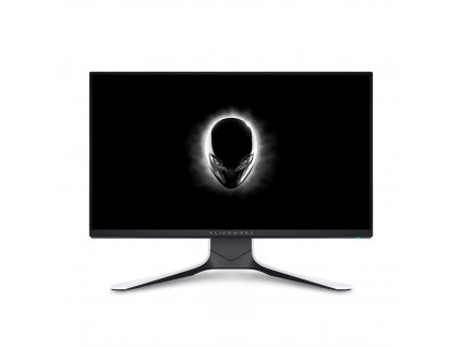 25'' LCD Dell Alienware AW2521HFLA herní monitor 25'' LED FHD IPS 16:9 1ms/240Hz/3RNBD