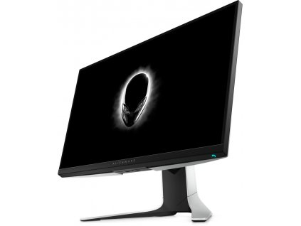 27'' LCD Dell Alienware AW2720HFA herní monitor LED FHD IPS 16:9 1ms/240Hz/3RNBD