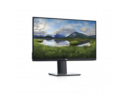 24'' LCD Dell P2419HC LCD Professional FHD IPS 16:9 8ms/250cd/1000:1/VESA/HDMI/DP/USB-C/3RNBD
