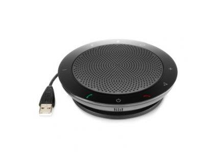 HP UC Speaker Phone EURO