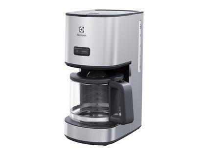 E4CM1-4ST prekvap. kávovar ELECTROLUX