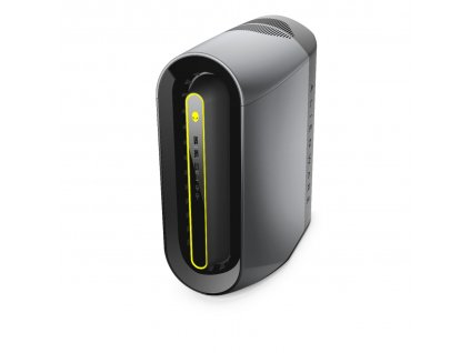 Dell Alienware Aurora R10 AMD 7 5800X/16GB/1TB/RTX3080-10GB/W10Home/2RNBD/Černý