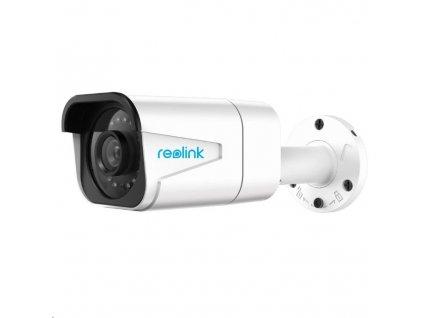 REOLINK bezpečnostní kamera B800-8MP, 2.4 / 5 GHz, 4K