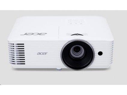 ACER Projektor H6541BD - DLP 3D, 1080p, 4000Lm, 10000/1, HDMI, 2.9Kg,EURO Power EMEA, životnost lampy 5000h