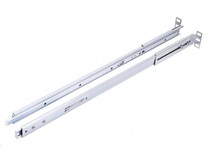 Vivotek AM-612, Rackmount adapter (lyžiny) pro ND9441, ND9441P, ND9541