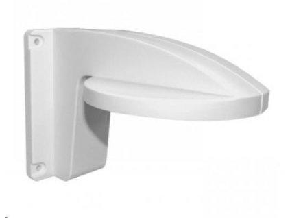 HIKVISION konzole na zeď tvaru L pro kamery DS-2CD21xx
