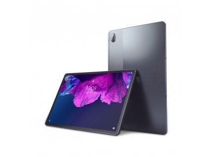 Lenovo TAB P11 Pro 11.5'' OLED/2,2GHz/6G/128/LTE/AN 10 grey