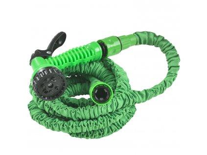 Happy Green natahovacia hadica 15 m (1)