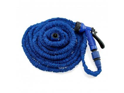 Waldbeck Flex 22, 8 funkcií 22,5m modrá farba (GDH Flex 22 BL) (1)
