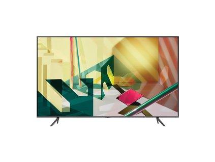 QE85Q70T QLED ULTRA HD LCD TV SAMSUNG