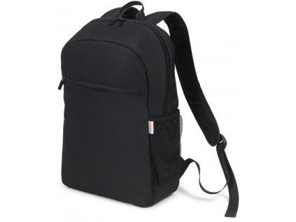 DICOTA BASE XX Laptop Backpack 13-15.6'' Black