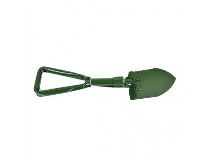 Skladacia lopatka medium LG 50 green (5)
