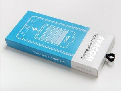 AVACOM Baterie pro Apple iPhone 8, Li-Ion 3,82V 1821mAh (náhrada 616-00357)