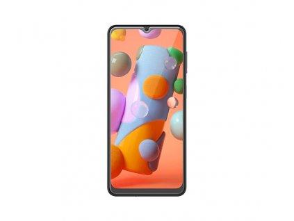Samsung sklo na displej pro A12