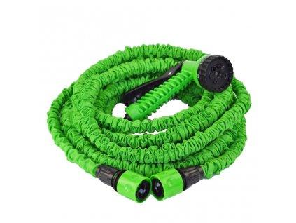 Happy Green naťahovacia hadica cca 23m (2)