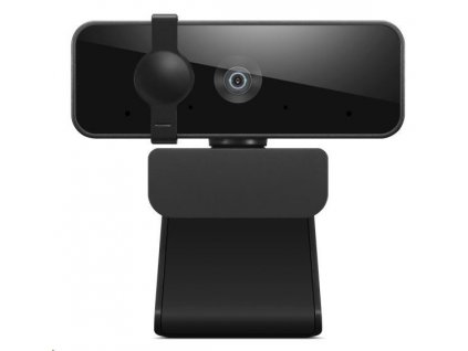 LENOVO webkamera Essential FHD