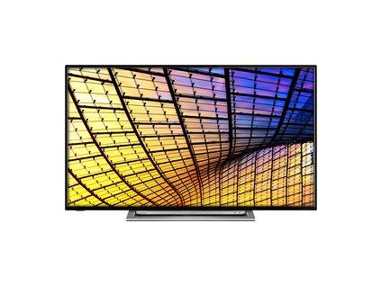 43UL3B63DG SMART UHD TV T2/C/S2 TOSHIBA