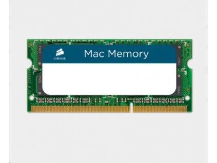 CORSAIR DDR3L 16GB Max SODIMM 1333MHz CL9