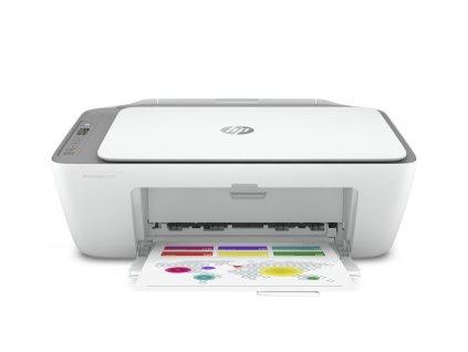 HP DeskJet 2720E All-in-One Printer - HP Instant Ink ready