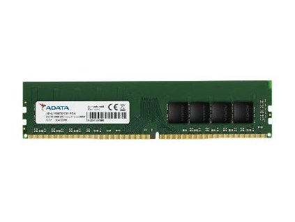 4GB DDR4-2666Hz ADATA CL19 512x8