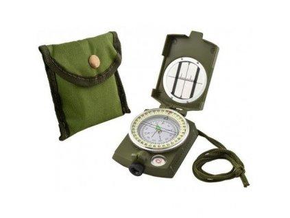 Army Compas Profi PT09 (5)