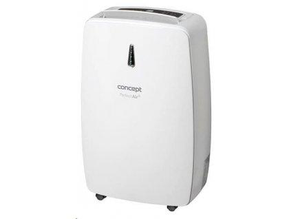 Concept OV2000 Perfect Air odvlhčovač