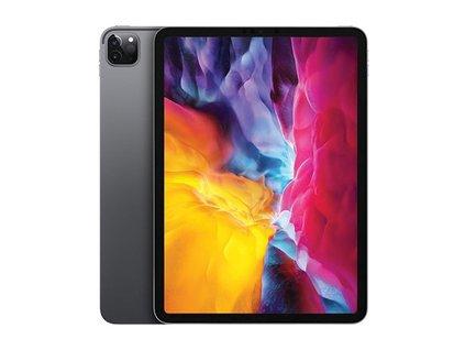 iPad Pro 11WiFi 128GB Space Grey APPLE