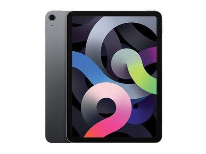 iPad Air 10,9 WIFI 256GB Sp. Grey APPLE