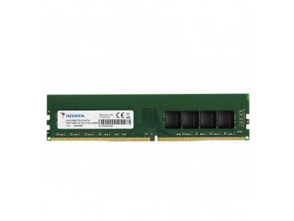 8GB DDR4-2666Hz ADATA CL19