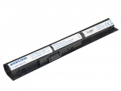 Baterie AVACOM pro HP 440 G2, 450 G2 Li-Ion 14,4V 3200mAh 46Wh