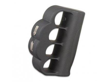 Paralyzér Boxer s LED BT 99 (2)