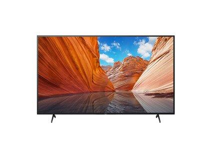 KD65X81 LED ULTRA HD GOOGLE TV SONY