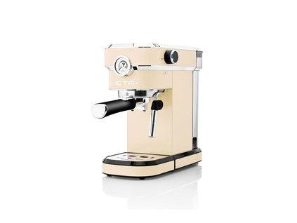 6181.90040 pákové espresso ETA