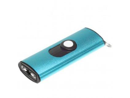 Paralyzér s LED svetlom mini, USB TW 1602 (4)
