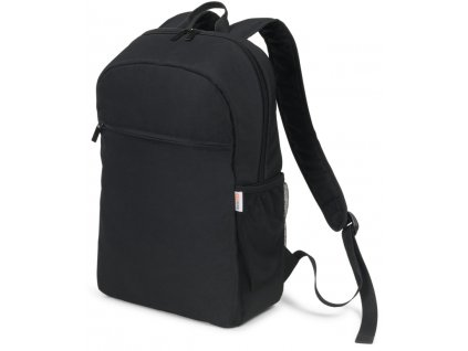 DICOTA BASE XX Laptop Backpack 15-17.3'' Black