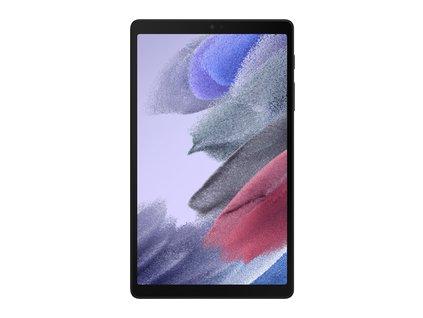 Galaxy Tab A7 Lite 8.7'' 3/32 Wi-Fi GR