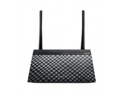 _ASUS DSL-N16 ADSL/VDSL 4x10/100 N300 router
