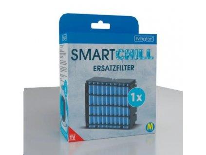 Livington SmartCHILL náhradní filtr
