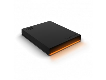 Ext. HDD 2,5'' Seagate FireCuda Gaming 5TB