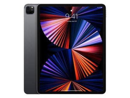 11'' M1 iPad Pro Wi-Fi + Cell 128GB - Space Grey