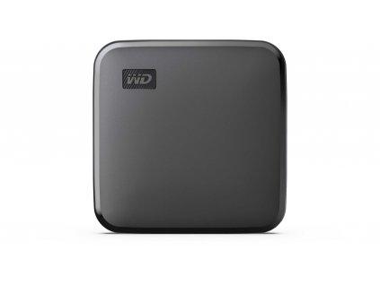 Ext. SSD WD Elements SE SSD 1TB