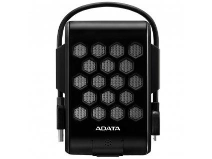 ADATA HD720 1TB External 2.5'' HDD černý