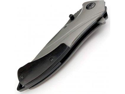 Zatvárací nôž STRIDER X (2)