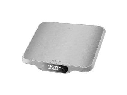 SKS 7300 kuchynská váha(do 30kg) SENCOR