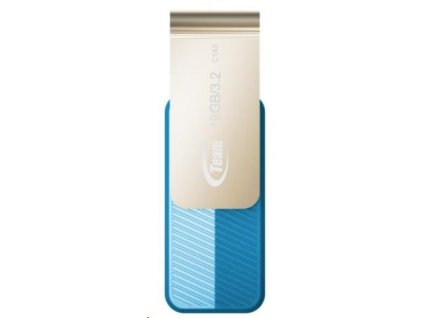 TEAM Flash Disk 16GB C143, USB 3.1